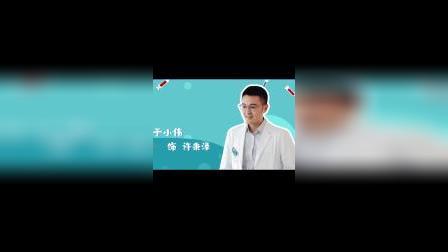 儿科医生细节:陈晓王子文神同步,这才是真正的CP