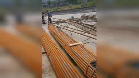 点工乐园|在建工地2021年湖南长沙星沙工地