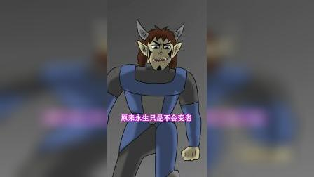 虎利斯:苏乌曼被萨罗的招式控制了