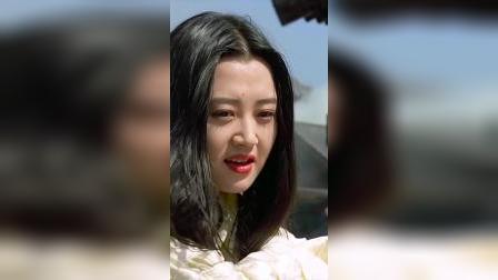 #许晴 中国女演员,毕业于北京电影学院表演系本科班!