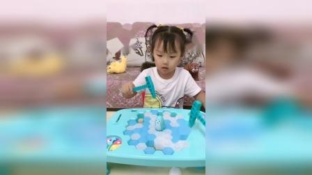 童年趣事:让宝贝们拥有一个快乐的童年吧!