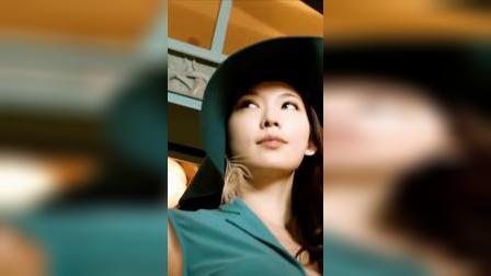 这样的女神,你爱了吗?#林志玲#女艺人#模特#歌手#主持人