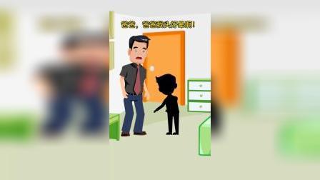 优伴:食用未煮熟的四季豆会导致孩子中毒!这个常识宝爸宝妈一定要知道!