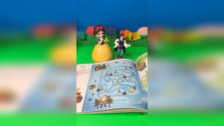 儿童益智学习玩具:小朋友最喜欢的益智玩具