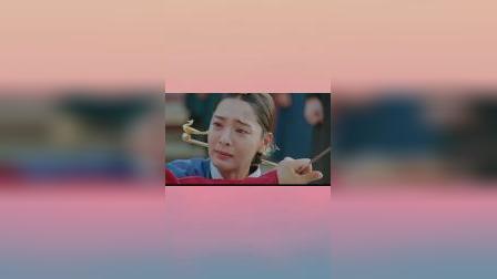 哲仁王后:王和华真才是真爱啊