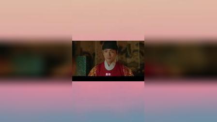 哲仁王后:王后无意中发现了王的秘密