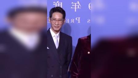 张晨光和王劲松曾批评如今一些年轻演员不专业