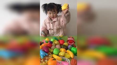 童年趣事:宝宝日常,儿童玩具