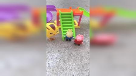 儿童益智玩具:朵朵怎么不回家啦