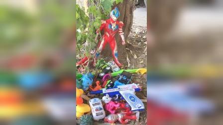儿童益智玩具:好多不要的玩具啊