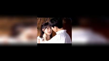 【琉璃2】花絮细节,成毅袁冰妍秀恩爱