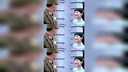 毛晓彤 张若昀剧里是爱而不得的恋人,剧外是好朋友,好羡慕