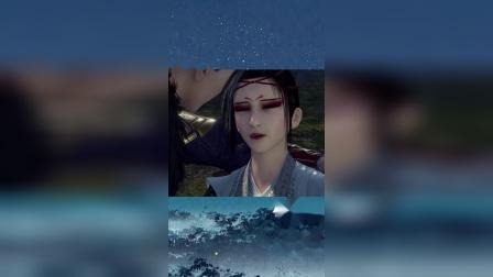 画江湖之不良人:女帝却不知岐王有多爱她!