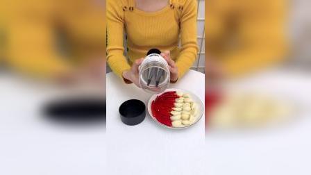 厨房好物:拍拍刀  辣椒 蒜泥拍拍就能切好