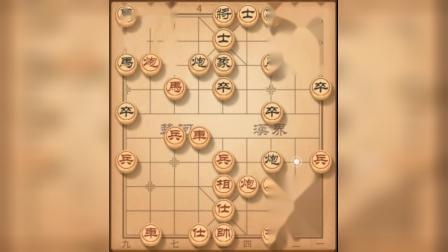功夫熊猫赵金成被按在地上摩擦,用《杀象秘笈》实现神奇逆转,赵金成自战解说.wmv