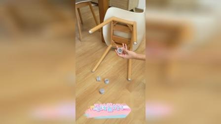 椅脚套 防止椅子磨坏地板