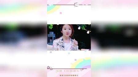 张杰谢娜:有种爱情是,你在闹,他在笑!