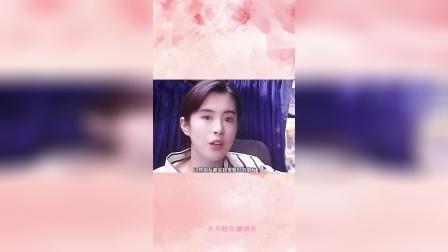王祖贤私生女曝光,比妈妈更好看