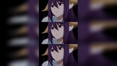 【狐妖小红娘第七集】我想保护她,但我不知道怎么去拯救她