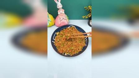 还在用筷子包饺子混沌吗?挑馅尺,不沾馅料包饺子可快了