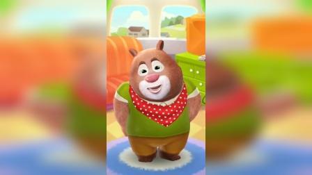 小游戏:我戴这条餐巾好看吗