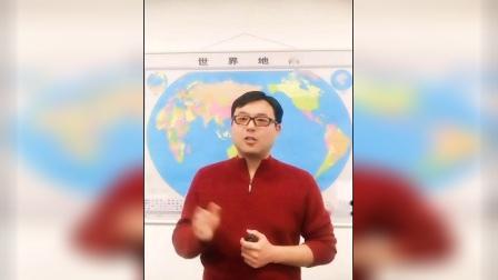 未来10年,中国政治经济演进展望及最大的投资机会(上)