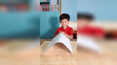 木板PK薄纸!