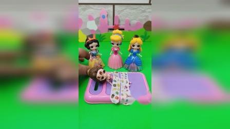 适合小朋友看的儿童玩具:儿童益智玩具