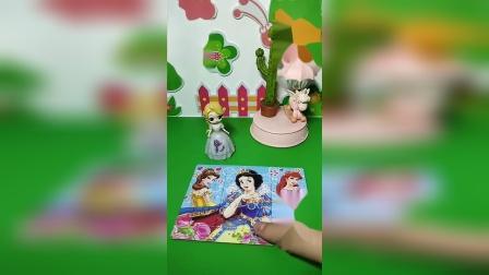 益智玩具:哪个阿姨比较好呢