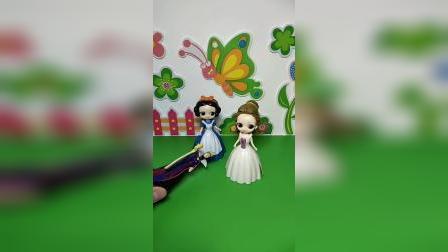益智玩具:母后不要女儿自己又后悔了