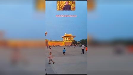 四大古都中洛阳是最本色的中国