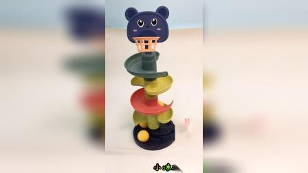 童年玩具,迷你小熊投篮玩具