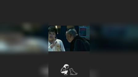 黄渤徐峥这段太逗了!据说当时把整个剧组笑趴