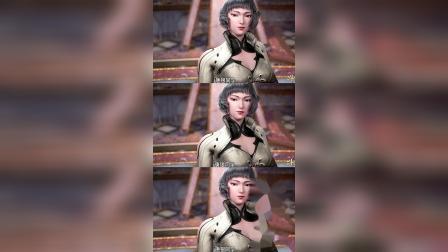 斗罗大陆:斗罗中唯一一个拒绝过海神的女人