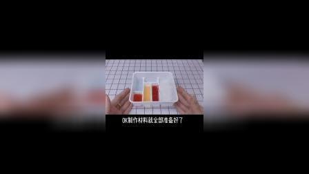 盲盒:日本食玩,手残糕又来搞事情了