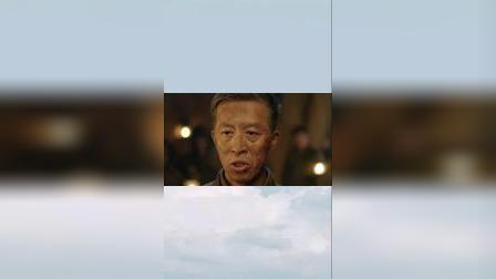 八佰:多少勇士的牺牲,才换来如今的和平和中国的强大