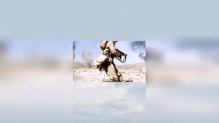 太平洋战争:二战期间美军陆战师在瓜岛对日大反攻