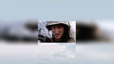 太平洋战争:二战期间美军陆战师在瓜岛对日大反攻了