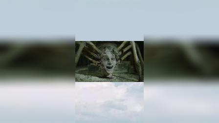 异兽觉醒:电影里长相奇特的怪物,看过两个算我输