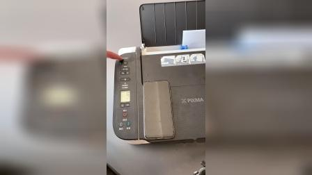 TS3480安卓手机连接