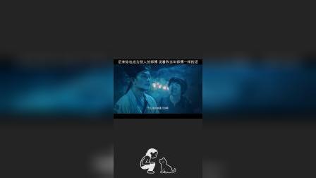 僵尸片:钱小豪见证了一个时代的没落