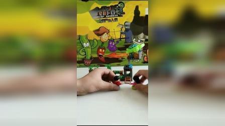搞笑玩具:这只乌龟居然会说话