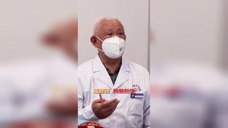 脸上长痘痘不一定是体质的问题,也有可能是肝气不舒导致!