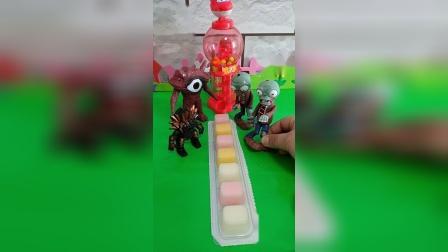 儿童益智学习玩具:最适合小朋友看的玩具视频