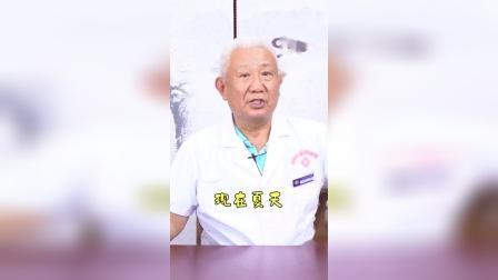 中医方法治疗啤酒肚,听听老中医怎么说!