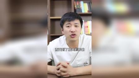 张雪峰:考研的同学集合!出成绩之前这么做,调剂还是二战不纠结