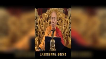 龙舒净土文    10讲(上)(共12讲)   大安法师2010年9月主讲于吉林省吉林市.VOB