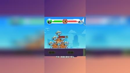 小游戏:死神对抗机器人的搞笑操作