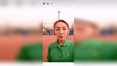 中国新时代七原版音乐现场直播录屏