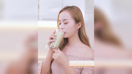 酸碱平苜蓿酵素固体饮料的使用方法教学